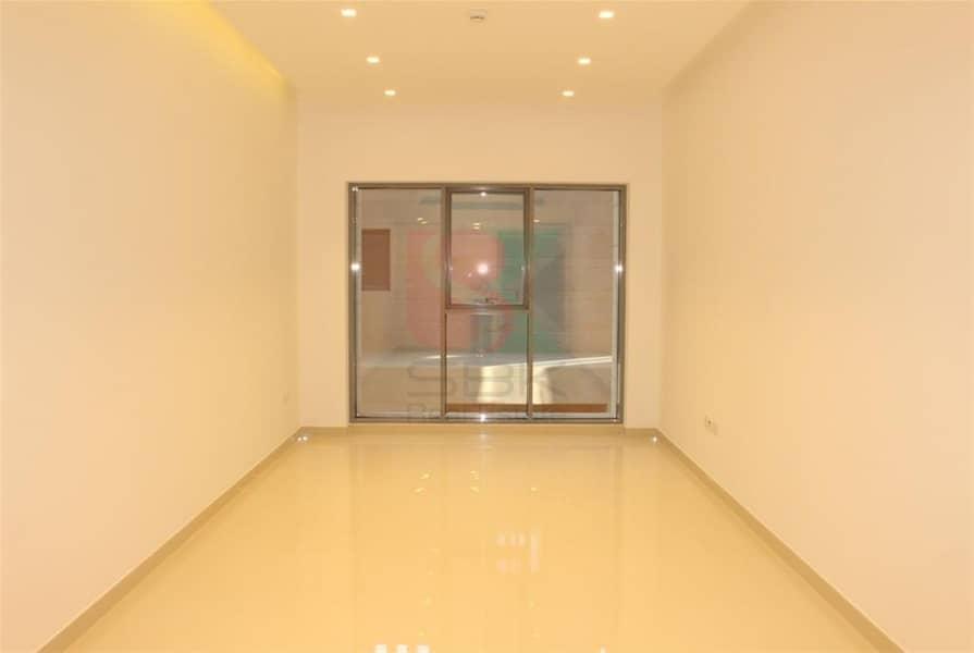 2 Spacious 2BHK for Rent Near Al Safa Park