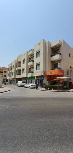 Spacious Apartments with ZERO Commission | Flexible Payment  Sharing Accommodation |
