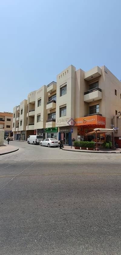 فلیٹ 1 غرفة نوم للايجار في ديرة، دبي - Sharing Accommodation | Spacious Apartments with ZERO Commission | Flexible Payment