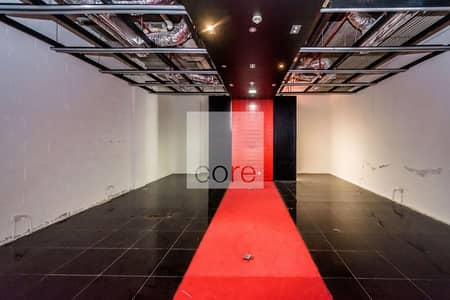 Shop for Rent in Jumeirah, Dubai - Ideal for Health and Beauty | Fitted Retail