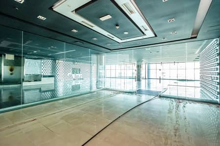 Shop for Rent in Jumeirah, Dubai - Retail | Ideal for Entertainment Concept