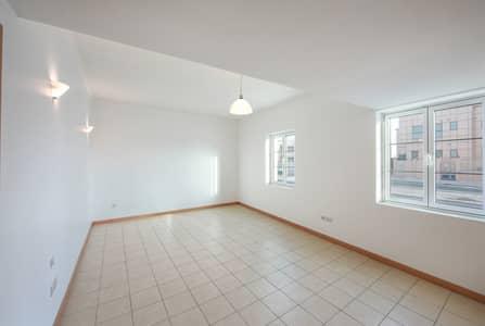 شقة 1 غرفة نوم للايجار في جميرا، دبي - شقة في جميرا 2 جميرا 1 غرف 68000 درهم - 3568400