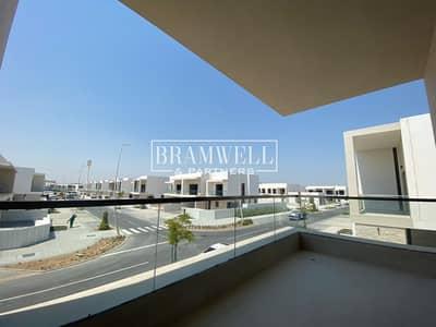 فیلا 3 غرف نوم للايجار في جزيرة ياس، أبوظبي - Fantastic Bran New 3 Bedroom Villa !