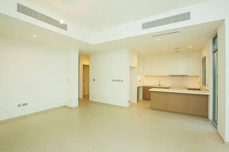 فیلا 3 غرف نوم للبيع في المرابع العربية 2، دبي - Brand New | Single Row | 1M | Best Price