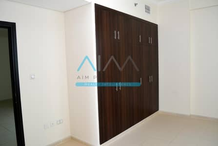 1 Bedroom Apartment for Rent in Liwan, Dubai - Spacious 1 Bed Room - Open Kitchen - Ready To Move