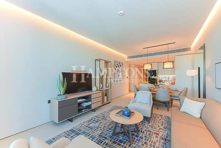 1 Bedroom Flat for Sale in Jumeirah Beach Residence (JBR), Dubai - Best Priced 1 BR | Amazing Investment