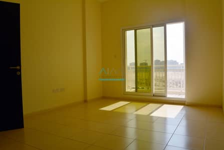 1 Bedroom Apartment for Rent in Liwan, Dubai - Amazing  Layout Vacant 1 Bed Room | Great Deal & Best Price