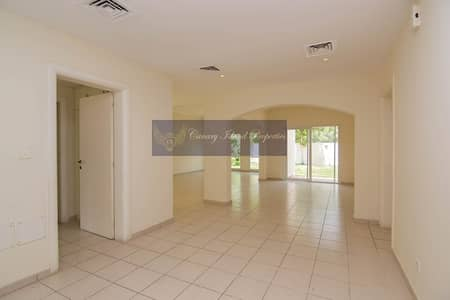 5 Bed | Vacant | Immaculate condition | Dont Miss