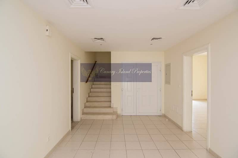 2 5 Bed | Vacant | Immaculate condition | Dont Miss