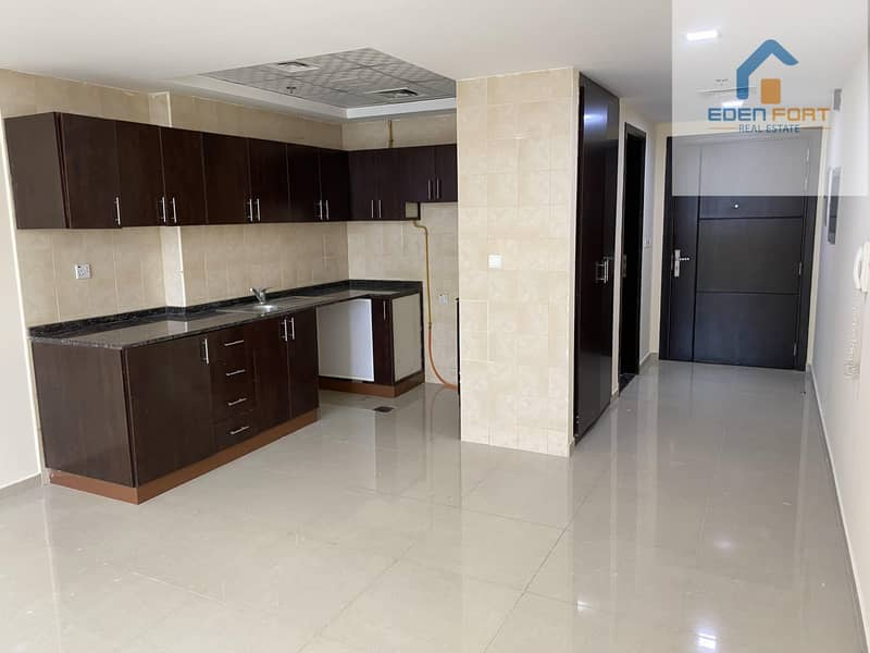 2 Affordable Unfurnished Studio Apartment for Rent ...