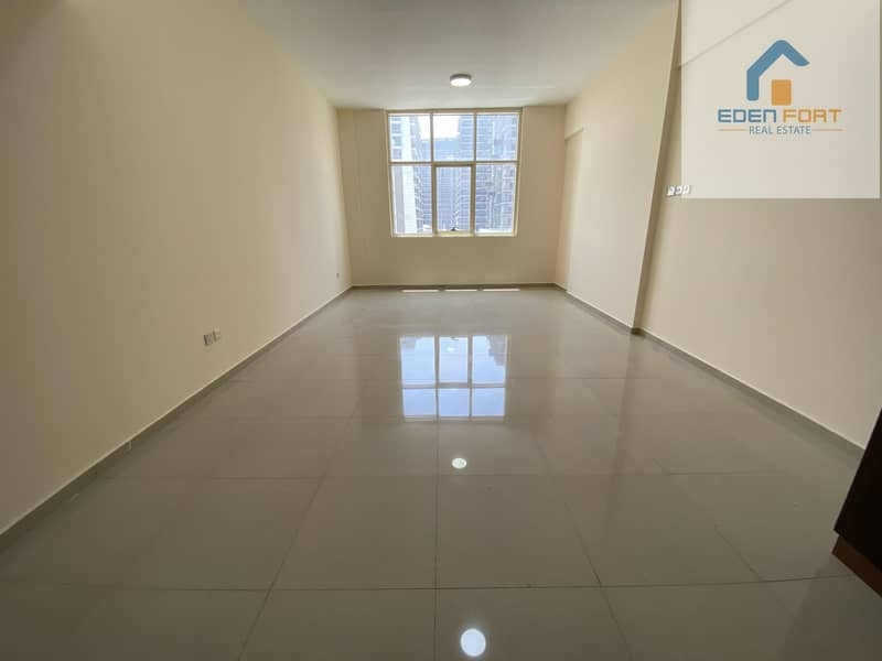 Affordable Unfurnished Studio Apartment for Rent ...