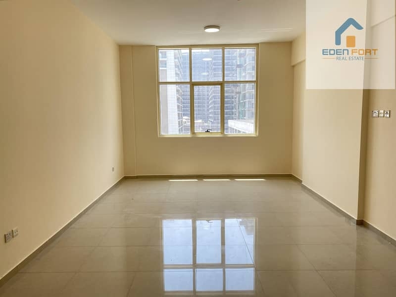 8 Affordable Unfurnished Studio Apartment for Rent ...
