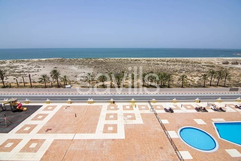 17 Spectacular   full sea view   No commission