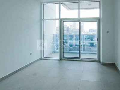 شقة 2 غرفة نوم للايجار في دبي مارينا، دبي - Unfurnished   2 Bedrooms   Chiller Free