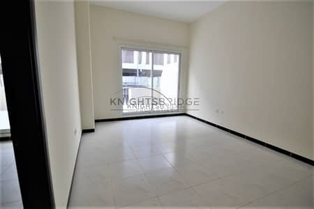 1 Bedroom Flat for Sale in Jumeirah Village Circle (JVC), Dubai - SPACIOUS 1 BEDROOM at Prime Location