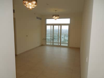 2 Bedroom Flat for Sale in Al Furjan, Dubai - Affordable Elegance II Pool View II Closed Kitchen