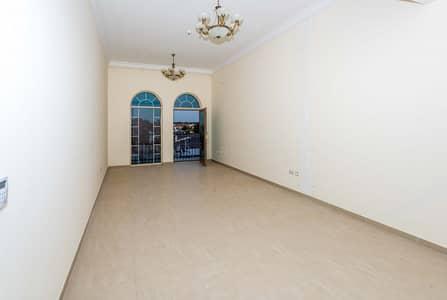 شقة 2 غرفة نوم للايجار في الصفا، دبي - Modern and spacious | Fantastic amenities
