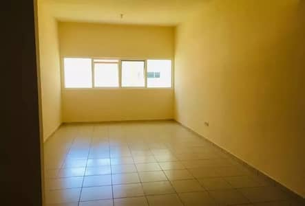 limited offer studio with parking