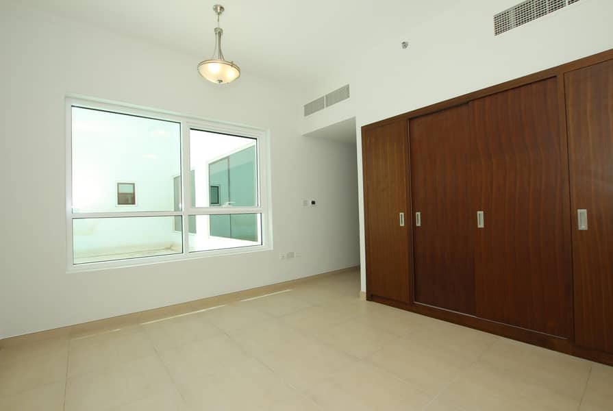 2 13 Months Contract| Spacious 2Bhk+Store| No Commission