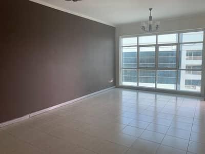 شقة 1 غرفة نوم للبيع في مدينة دبي الرياضية، دبي - Best Deal In Town! Large 1 Bedroom For Sale in Sport City