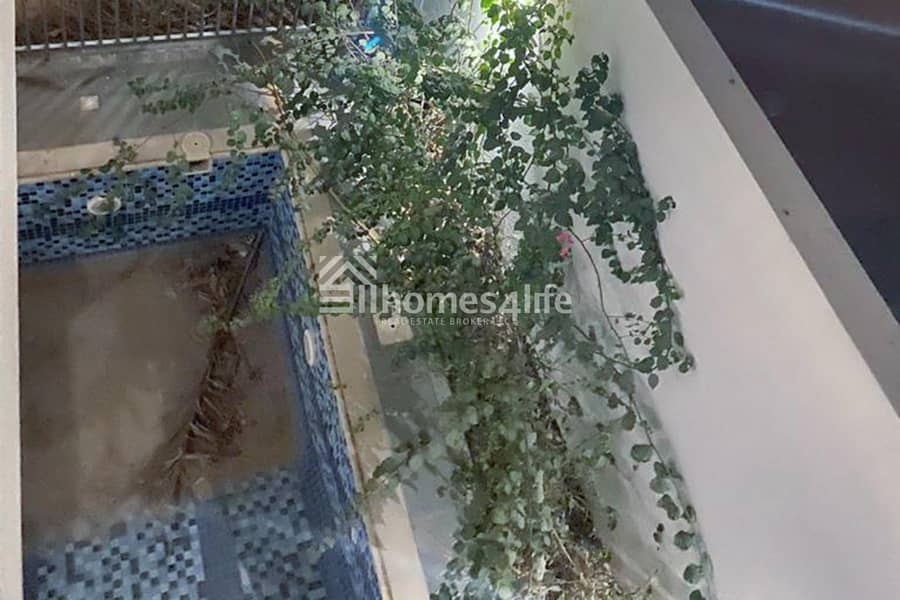 16 Modern 4 Beds Villa|Private pool