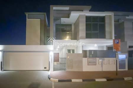 3 Bedroom Villa for Rent in Al Wasl, Dubai - Modern 3 Beds with Private pool