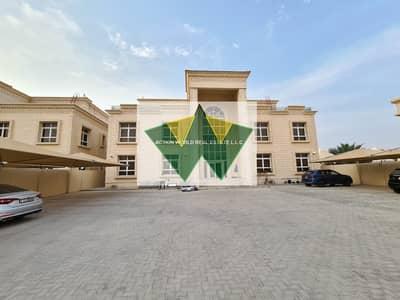شقة 3 غرف نوم للايجار في مدينة محمد بن زايد، أبوظبي - Modern Style 3 Bedroom Apt Available for Rent in MBZ City