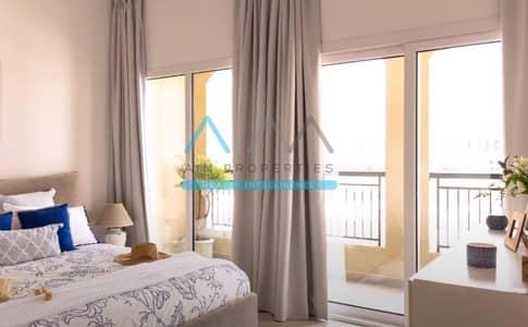 3 Bedroom Villa for Sale in Serena, Dubai - Lifestyle designed for you | 3bhk+maid | Corner Villa
