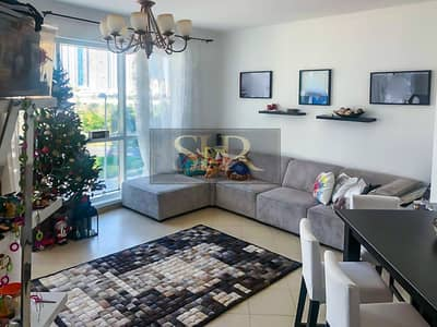 Incredible  deal  1 BR Apt   Best Layout