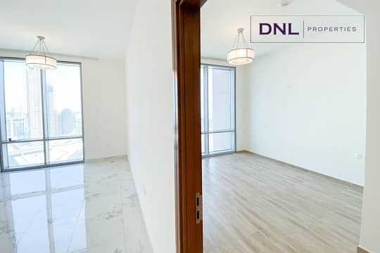 2 Brand New | Special Offer | Full Canal View