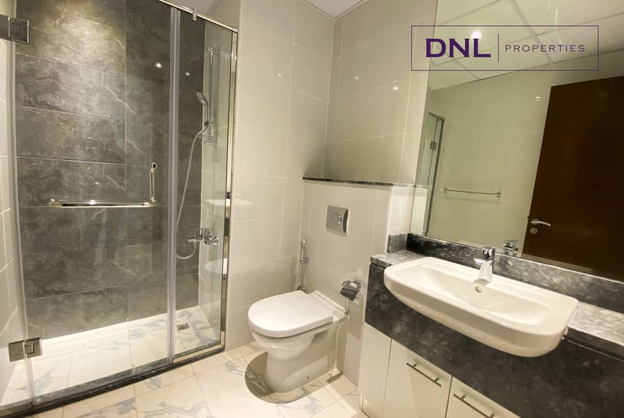 18 Brand New | Special Offer | Full Canal View