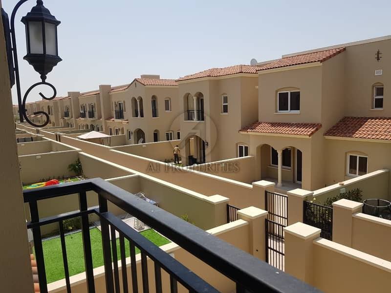 2 Lowest Price Brand New 3BR plus Maid Villa