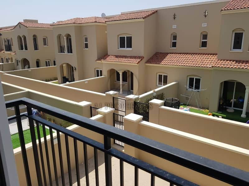 17 Lowest Price Brand New 3BR plus Maid Villa