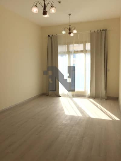 1 Bedroom Flat for Sale in Dubai Silicon Oasis, Dubai - Best Layout  upgraded 1 bedroom availble for sale