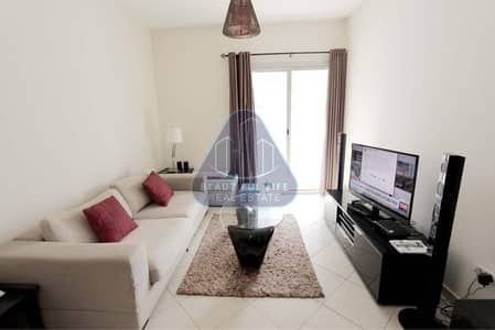 1 Bedroom Apartment for Sale in Dubai Marina, Dubai - Best Price