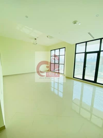 2 Bedroom Apartment for Rent in Bur Dubai, Dubai - Prime Location / 30 Days Free / Brand New 2Bhk With Laundry Room+Garden
