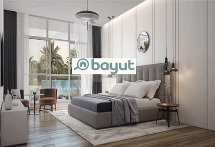 1 Bedroom Apartment for Rent in Gulshan, Umm Al Quwain - One Bedroom Spacious Apartment