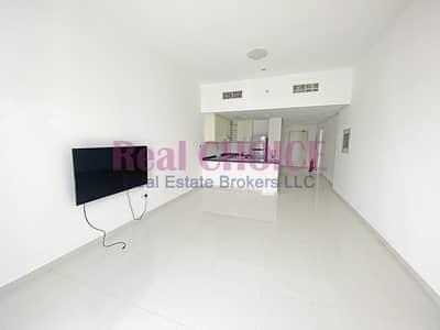 شقة 1 غرفة نوم للبيع في داماك هيلز (أكويا من داماك)، دبي - Golf Course View|1BR Exclusive Property|Vacant