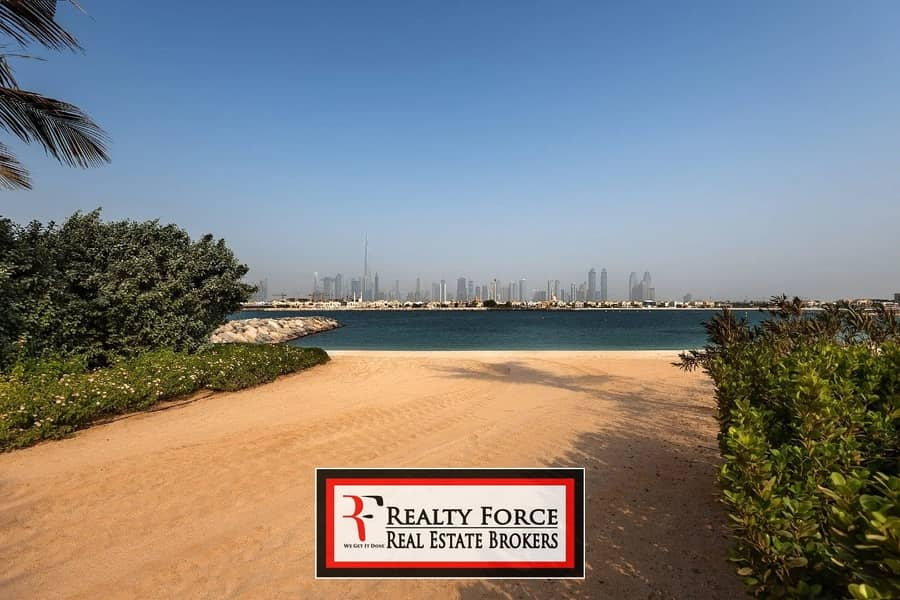 2 FULL SEA VIEW | LAST OPTION | PAY OVER 5 YEARS