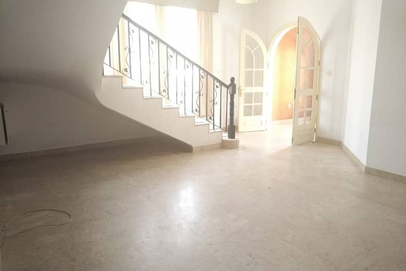 2 Super Spacious | Sunny And Bright | In The Heart Of Jumeirah |