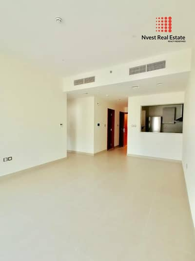 1 month free | Furnished kitchen | Near Emirates Tower Metro | New building