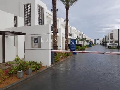 فیلا 2 غرفة نوم للايجار في شاطيء الفجيرة إيجل هلز، الفجيرة - Luxury Villa For Rent|Fitted Kitchen|Beach Access