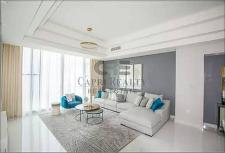3 Bedroom Townhouse for Sale in Dubailand, Dubai - 20 mins Mall Of Emirates|Pay in 6 Years|MERAAS