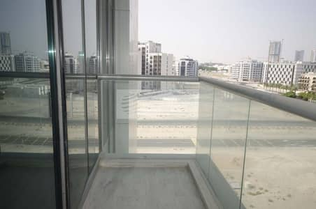 1 Bedroom Flat for Sale in Dubai Science Park, Dubai - Great Price |1Bed |Montrose |Exclusive Listing