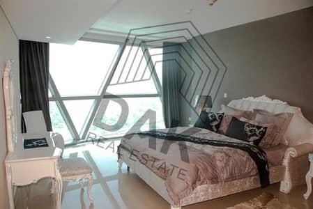 2 Bedroom Apartment for Sale in DIFC, Dubai - Huge 2BHK | Wide Balcony | Near Metro