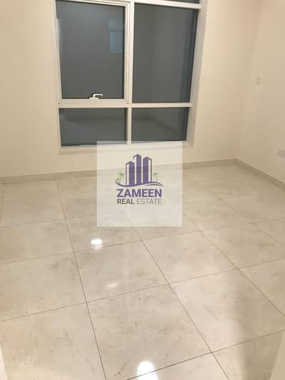 2 Bedroom Flat for Rent in Mussafah, Abu Dhabi - Be the First in Brand new apartment Two Bedroom Hall Three Bathroom with Parking