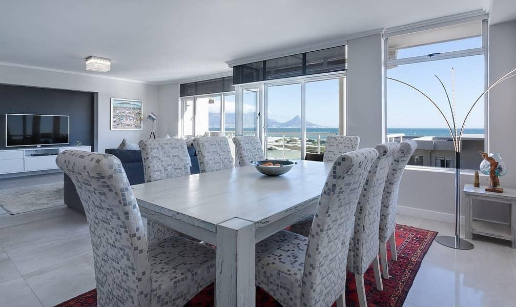 Large 2BR Apartament | Beach Access