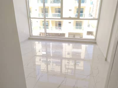 شقة في الورقاء 1 الورقاء 2 غرف 50000 درهم - 4726737