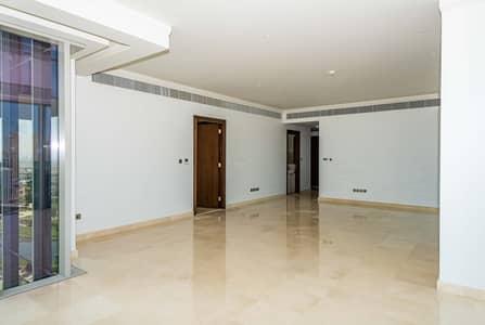 شقة 3 غرف نوم للبيع في أبراج بحيرات الجميرا، دبي - Luxury Tower with panoramic views of skyline & Golf