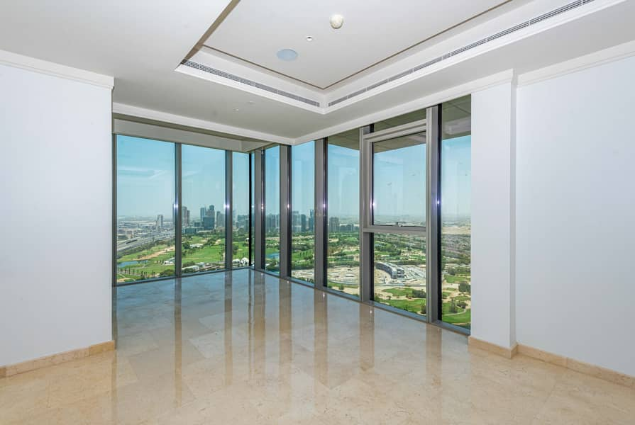 2 No Commission  Panoramic views   Last Large Unit Front facing